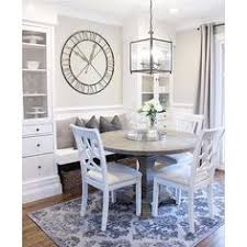 Dining Room Nooks Marshalls On Instagram Bring Inside Brighten Up A