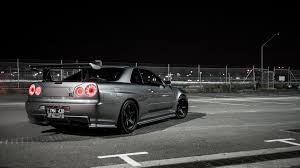 modified nissan skyline r35 images of modified nissan gtr wallpaper hd sc