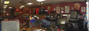alpha red tattoo u0026 barber studio