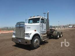 w900 kenworth w900 in phoenix az for sale used trucks on buysellsearch