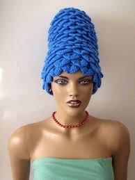 Simpson Halloween Costumes Halloween Costume Ideas Crochet Marge Simpson