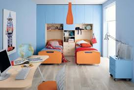 Cool Kids Rooms Decorating Ideas Awesome 10 Kids Room Furniture Ideas Design Decoration Of 20