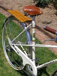 peugeot bike green ferrovelo aj u0027s blogcycle vintage peugeot mixte