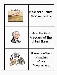 best 25 constitution day ideas on pinterest classroom