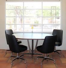 furniture revington end tables chromcraft chromcraft