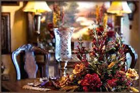 flower arrangements for dining room table dining room table floral arrangements lauermarine
