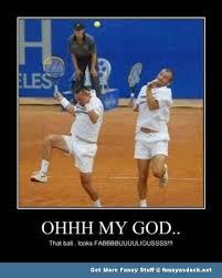 Funny Tennis Memes - http funnyasduck net wp content uploads 2012 10 funny gay tennis