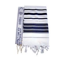 prayer shawl from israel prayer shawls from the holy land of israel shopping jerusalem