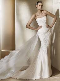 wedding dresses 2011 119 best wedding dresses images on wedding dressses