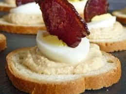 mousse seche pour canapé les meilleures recettes de foie gras et mousses