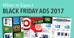 target black friday ad 2017 rise and shine october 9 black friday ads 2017 disney store