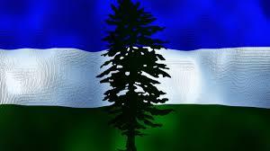 Timbers Flag Cascadia Flag Wave Animation Youtube