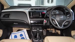 car honda 2015 great on my first automatic car honda city cvt vx with paddle shifters