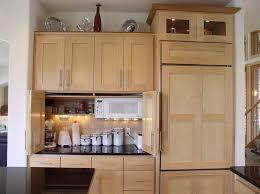 Bifold Cabinet Doors Kitchen Modern With Natural Light Wall Mount - Bifold kitchen cabinet doors