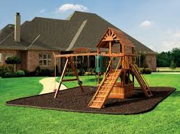 beautiful color ideas backyard kids toys for hall kitchen