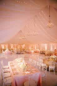 best 25 luxury wedding decor ideas on pinterest luxury wedding