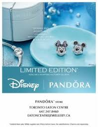 the limited black friday black friday the limited edition dainty bow bangle with pandora