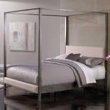 bed frames wallpaper full hd walmart bed frames queen cheap