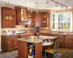 kitchen charming furniture for rustic kitchen decoration using
