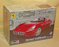 revell california 301 best model kits for sale images on