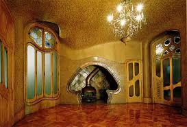hobbit house shrine of dreams