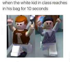 Lego Star Wars Meme - lego star wars memes startup meme by kglappin memedroid