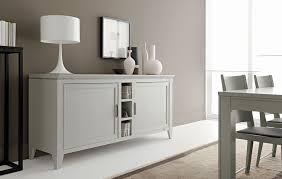 mercatone uno credenze gallery of mobili contenitori credenza maggiorana da le fablier
