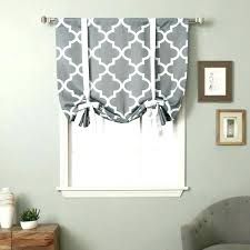 Pull Up Curtains Black Pull Curtains Home And Curtains