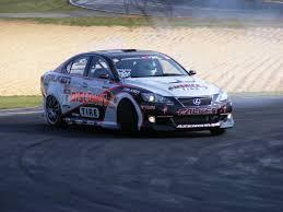 lexus racing wallpaper file lexus is atlanta formula drift jpg wikimedia commons