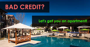 bad credit austin texas apartments austin apartments that accept