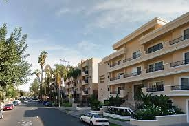 2 bedroom apartments in koreatown los angeles koreatown l a rental guide and neighborhood info