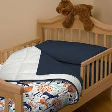 Comforters For Toddler Beds Best 25 Toddler Bed Comforter Ideas On Pinterest Toddler