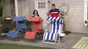 Bliss Hammock Chair Bliss Hammocks Deluxe Xxl Gravity Free Recliner W Canopy U0026 Tray On