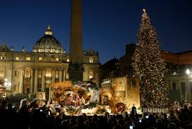 more love is the heart of christmas year u0027round the catholic sun