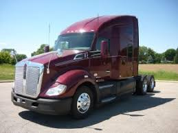 2016 kenworth t680 for sale used kenworth t680 for sale 37 listings page 1 of 2