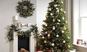 Outdoor Christmas Decorations Argos argos www argos co uk