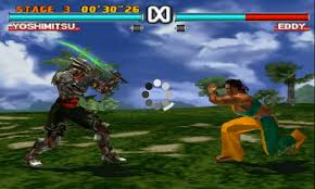 tekken 3 apk new strategy tekken 3 1 1 apk android books reference