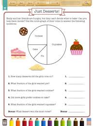 math worksheets grade 3 free worksheets library download and