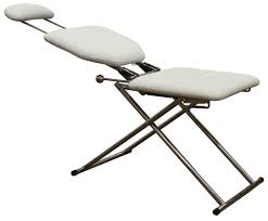 Reclining Styling Chair Portable Barber Styling Chair U2013 Guide To Folding U0026 Reclining