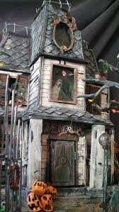 halloween house props 7 best haunted house images on pinterest haunted houses elm