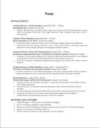 science resume template scientist resume exles sle data scientist scientist resume