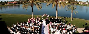 scottsdale wedding venues the mccormick scottsdale arizona s most surprising wedding