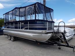 used inventory marsh u0027s marina waubaushene on 705 538 2285