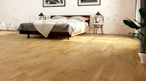 oak ballymore engineered wood flooring