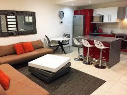 apartment loli playa del carmen mexico booking com