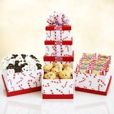 Gift Towers Gift Towers Catalog Savi Chic Gifts Gift Baskets For Every