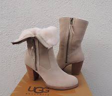 womens ugg boots usa womens ugg australia boots lynda suede sheepskin high size