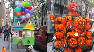 halloween usa near me halloween 2016 coverage the best costumes events and trick or