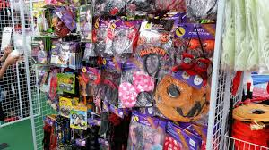 vodkarouge trick or treat in singapore and other halloween