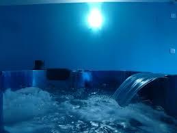 chambre avec balneo privatif unique chambre avec privatif aquitaine ravizh com
